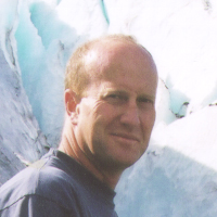Department Chair - Ted Grosholz