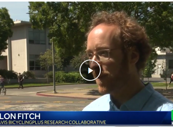 KCRA interviews Dillon Fitch